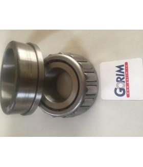 Rulment 323/42  ARF2, 532309AR, 323/42R