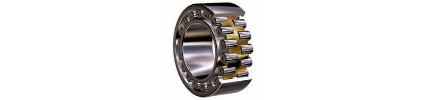 Rulmenti cu role cilindrice