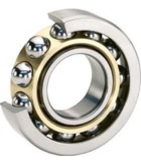 Rulment 226906 K GPZ