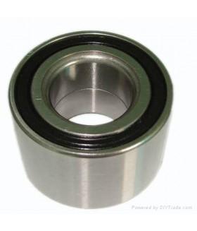 Rulmen DAC 40750037