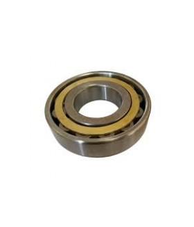LRJ 4 EMP bearing
