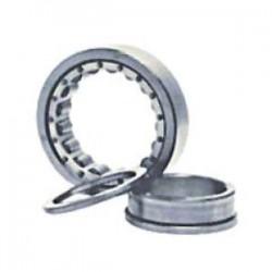 Rulmenti cu role cilindrice seria NUP (45)